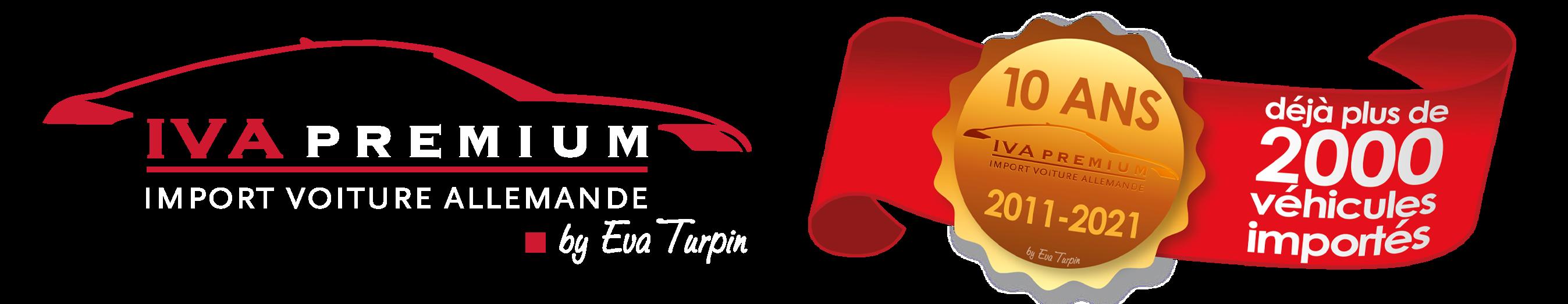 IVA-PREMIUM-LARGE